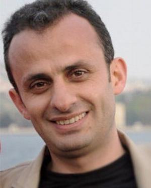 Fatih Özbey